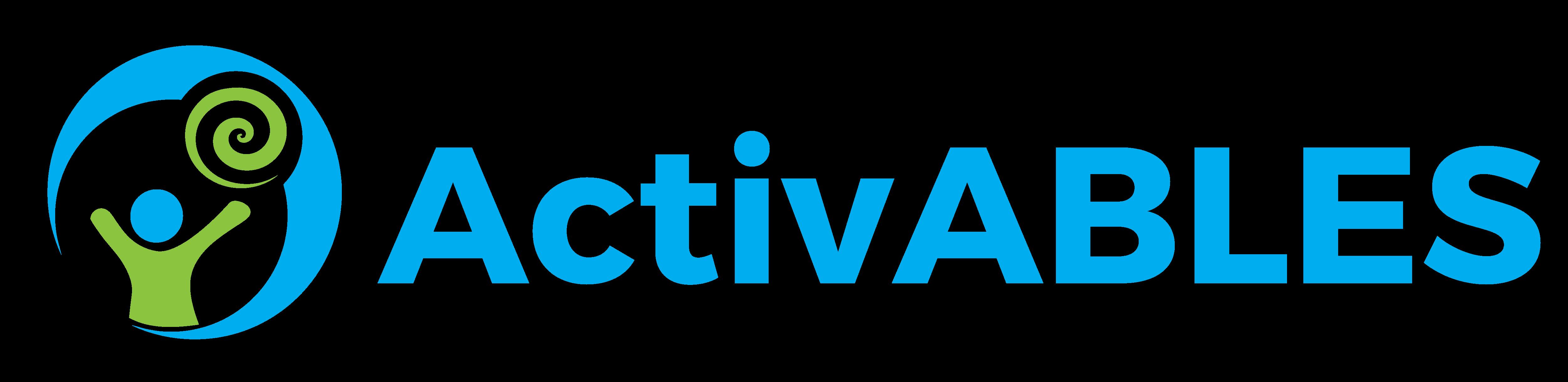 ActivABLES